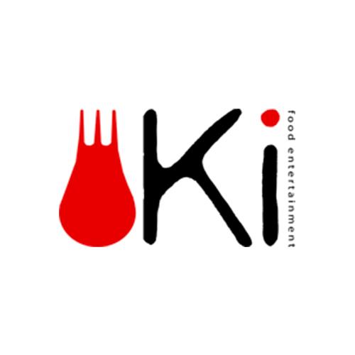 Kifood catering
