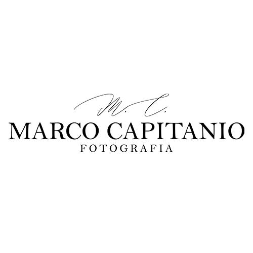 Marco Capitanio Fotografia