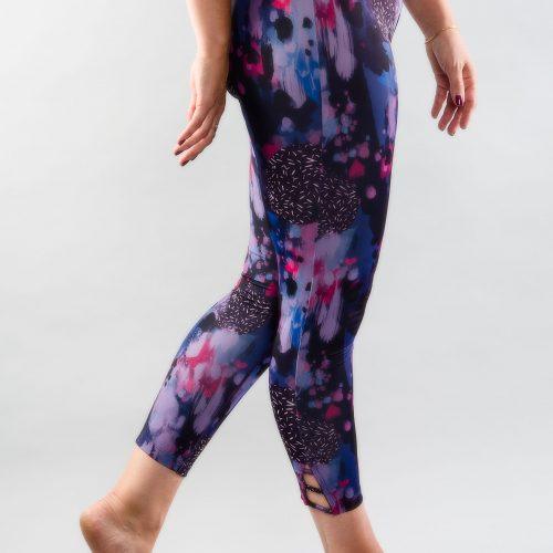 Yoga & Fitness Equipment