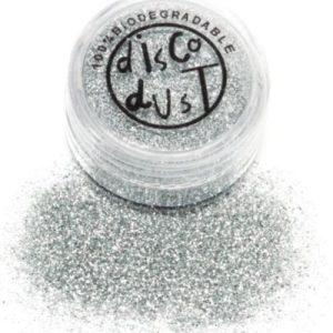 Silver Fine
