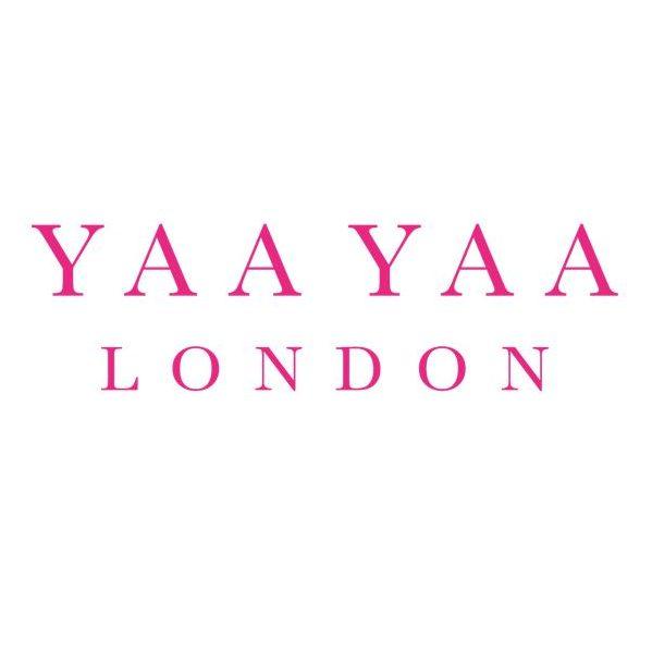 Yaa Yaa London