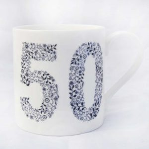 50 Mugs - mug 50 500x500