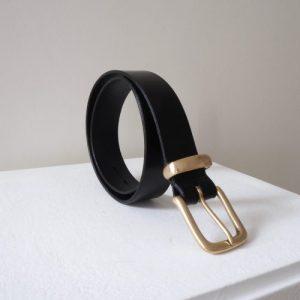 Oro Belt