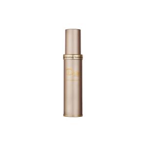 Driu Beauty Face Cream For Dry Skin 50g