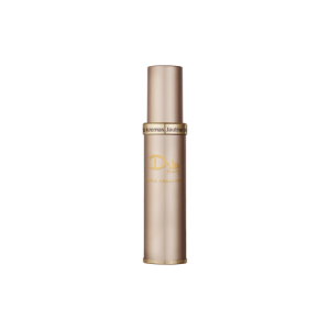 Driu Beauty Face Cream For Sensitive Skin 50g