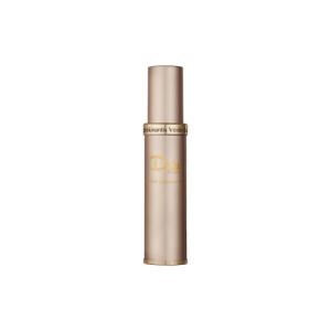 Driu Beauty Moisturizing Face Cream 50g