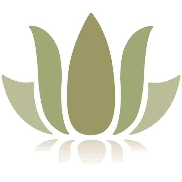 Mumanu Ltd