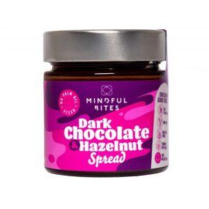 Dark Chocolate & Hazelnut Spread