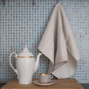 Doris Kitchen Towel - Doris linnen 01 300 500x500