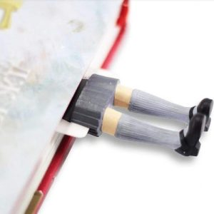 Hermione Bookmark