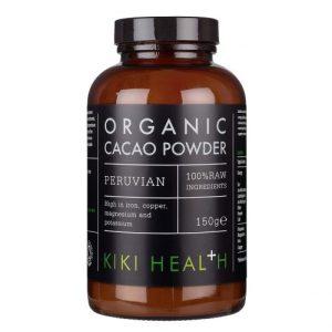 Organic RAW Cacao Powder 150g