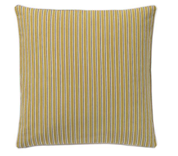 Cushion Diana Olive