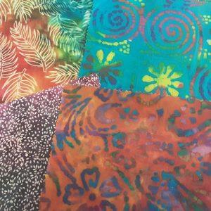 Batik collection - 20200304 134206 scaled 1 500x500