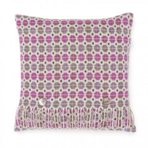 Wool cushion Spa Clover - 3FB7993E 8E5F 4070 B029 8ECB3C4819C1 500x500