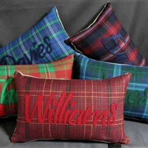 Welsh Tartan Names Cushion - 9d719e 677042181d054e00801c85f94dd58cd3 mv2 500x500