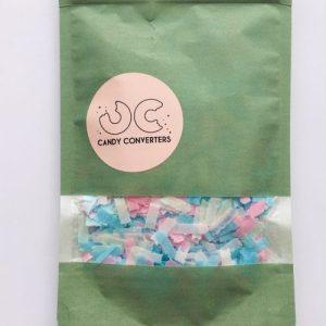 Conscious Confetti Shrinkels - Conscious Confetti Shrinkels Whole 500x500