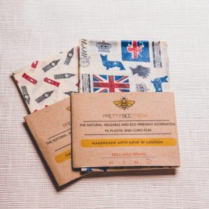 Beeswax Wrap London Large - DSC04329 scaled 500x500