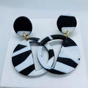 Embers - Deco Earring - EMB303 500x500