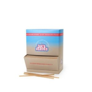 Sugarcane Straws 1000 pieces 21 cm - G22003 30125 768x576 1 500x500