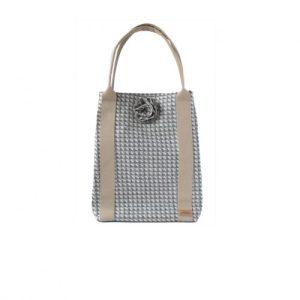 Kate Tote handbag - Holborn Taupe - Kate Bag HT 500x500