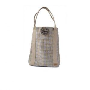 Kate Tote Handbag - Loch Heather - Kate Bag LH 500x500