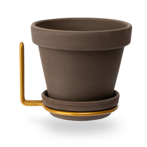 Planters, Pots and Vases