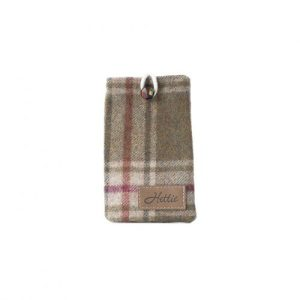 Phone Case – Arncliffe Moonstone