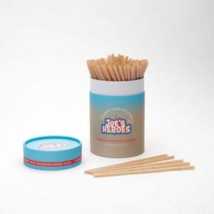 Sugarcane Straws 250 pieces 15 cm - S15 250 min 1 768x614 1 1 500x500