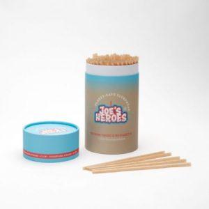 Sugarcane Straws 250 pieces 21 cm - S21 250 min 1 768x614 1 500x500