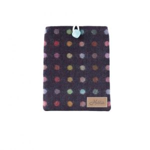 Tablet Case – Multispot Wine