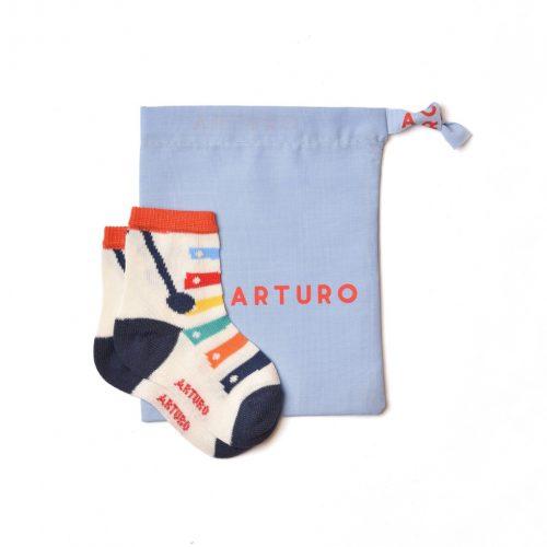 Kids Socks and Underwear