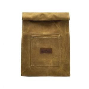 LEATHER & CANVAS WASHBAG - lunchbag 1024x1024 500x500