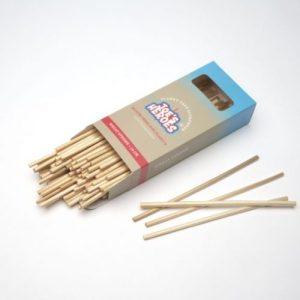 Wheat Straws 100 pieces 15 cm - w100 15 1 min 768x576 1 500x500
