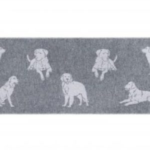 Dog Bed Runner