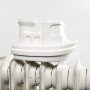 Boat Humidifier
