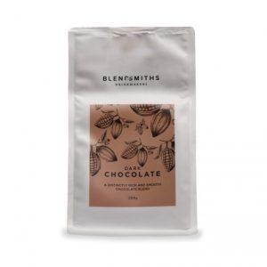 Dark Chocolate Blend