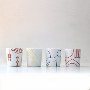 Variety Selection Pack 8 Candles