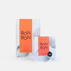 Bon Bon Espresso blend