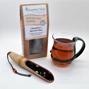Chantler's Spiced Chai