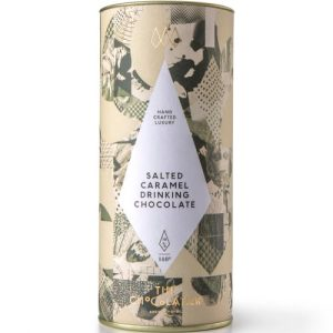 Salted Caramel Drinking Chocolate - WEB TC salted caramel 140g dc  54369.1541694805 500x500