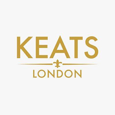 Keats Chocolatier