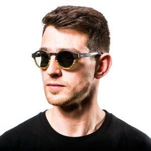 Blackcap Sunglasses