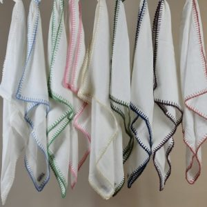 Large Muslin Swaddle - Different Colourways - DSC 2846 500x500
