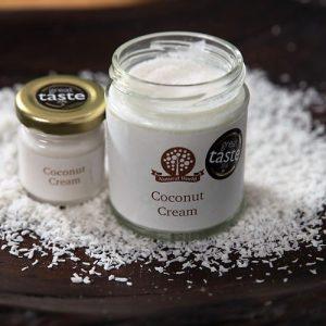 Smooth Coconut Cream - DSC 9185 500x500