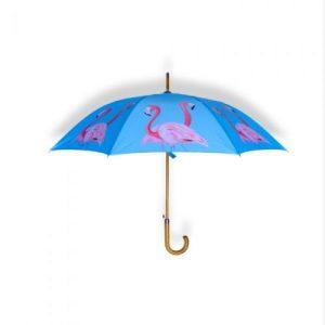 Flossy & Amber Umbrella