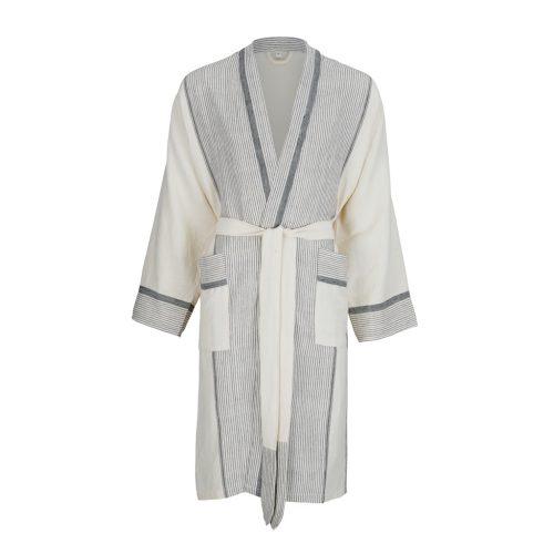 Women Sleepwear and Robes