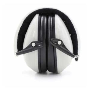 EAR DEFENDERS WHITE - Schermata 2020 06 01 alle 19.23.02