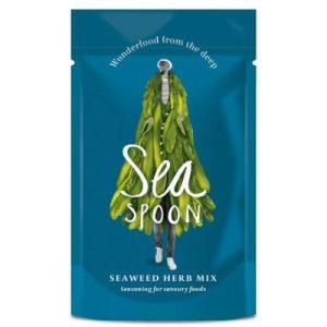 Seaspoon Seaweed Herb mix - Seaweed herb mix nutritional ingredient 600x600 55d28d41 e41e 45d7 9e0a 50840d932be8 600x600 500x500