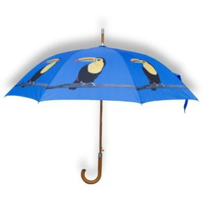 Taj Umbrella