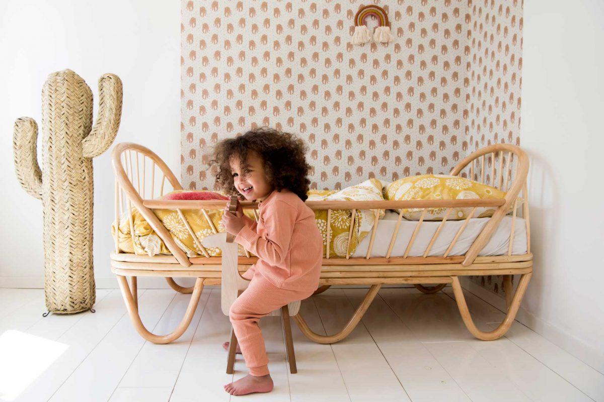 Home Page - Tuck Inn dekbedovertrek Sparkle Sweet Honey 3 1 1200x800